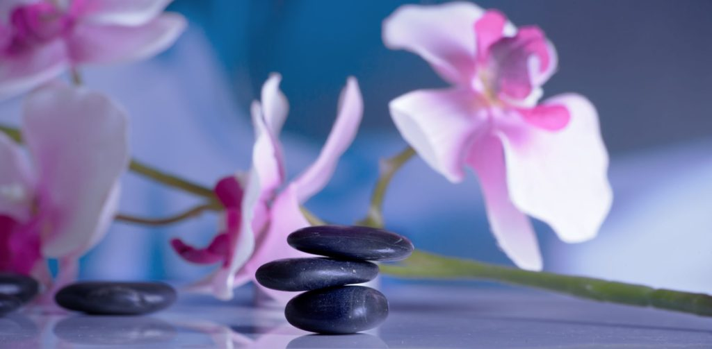 Balance the hormonal rhythms of life with acupuncture