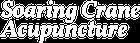 Soaring Crane Acupuncture | Lake Oswego OR